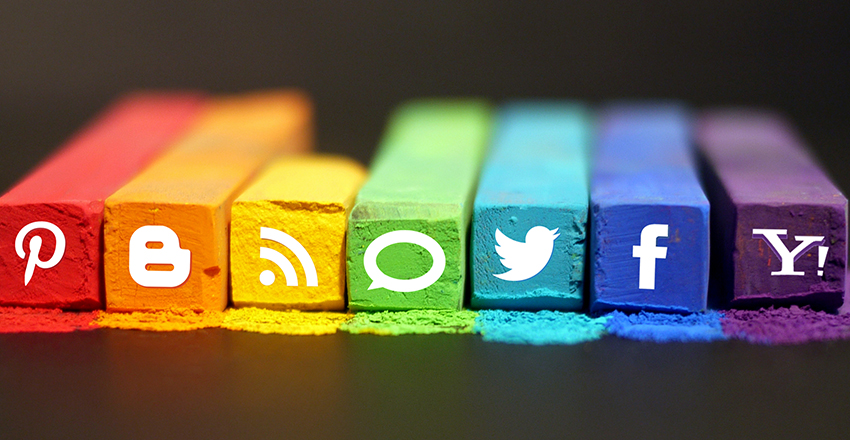Why You Need Social Media to Engage the New Customers