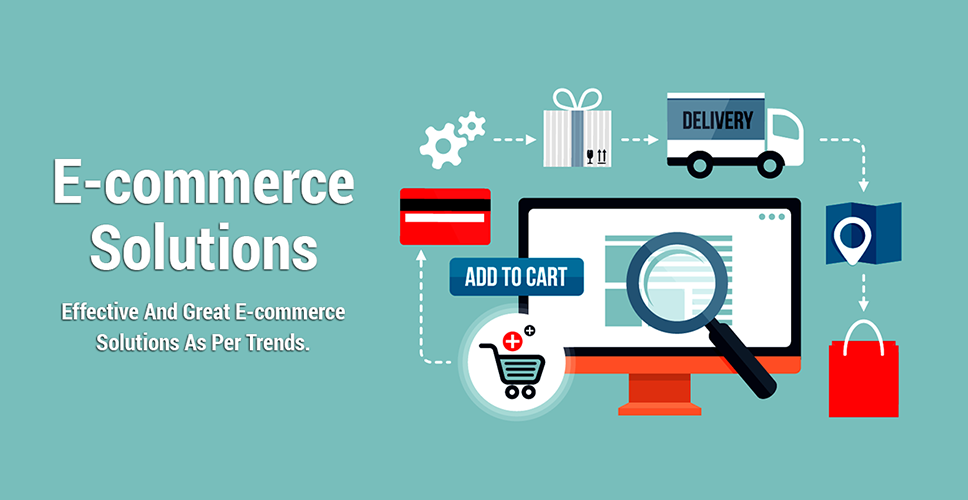 Avoid These 7 Mistakes in Your eCommerce Website