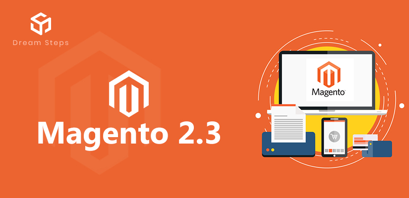 Your Ultimate Guide to Newly-launched Magento Version