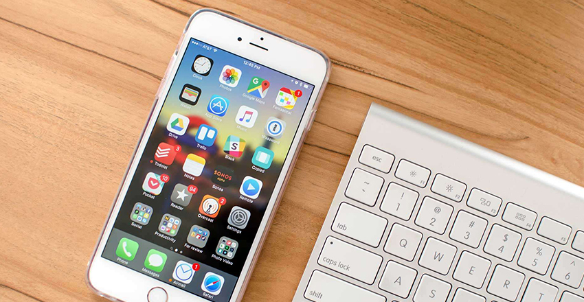 Know Why You Should Invest in Mobile App Development?