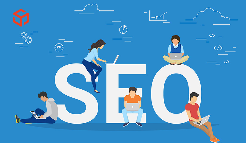7 SEO Trends to Look Out for in 2019