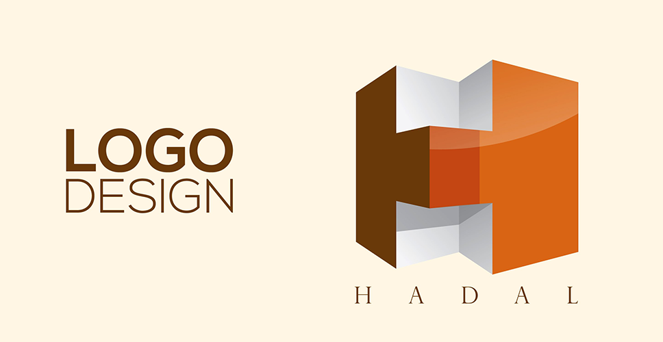 Consider 5 These Unconventional Tips of Logo Design
