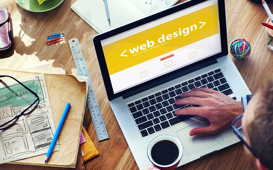 What is Whitespace and Its Effects on Your Website