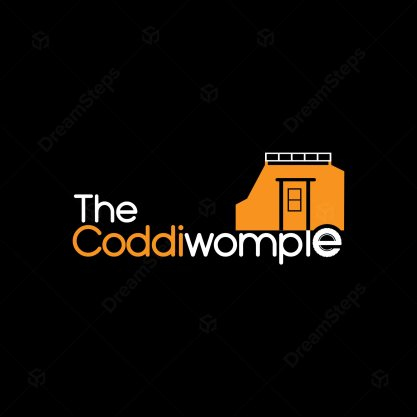 Joomla Development Company India