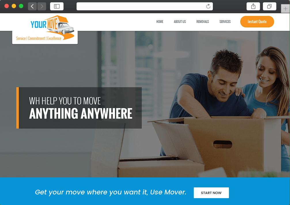 Magento Customization Service India