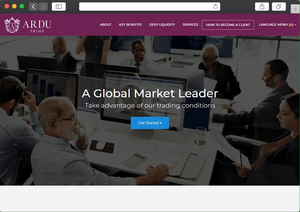 Top Magento Development Company India