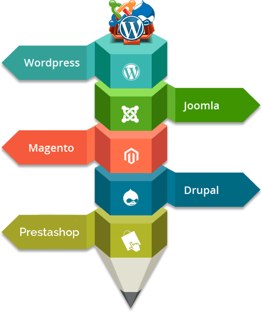 Website Theme Integration India