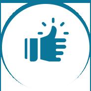 Custom Web Development Services