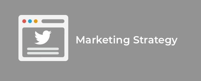 Digita Marketing Expert in India
