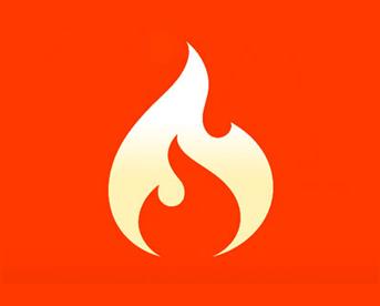 Custom Web Development Company in India