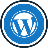 Wordpress Customization Service Provider India