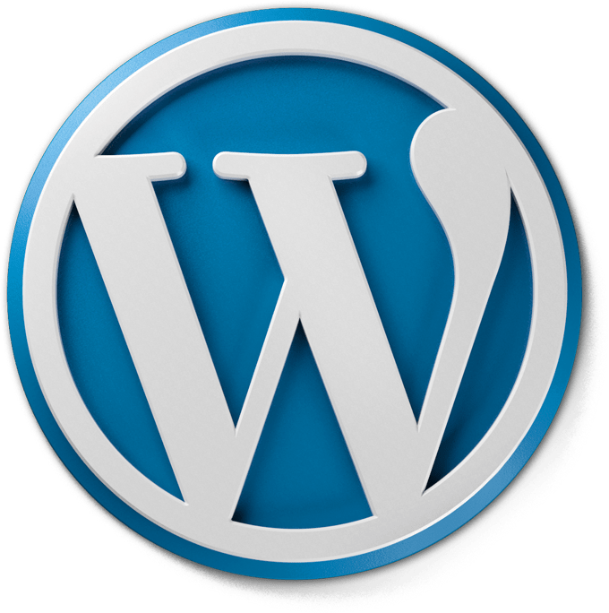 Wordpress Expert India