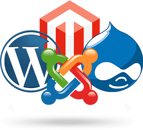 Theme Integration Services